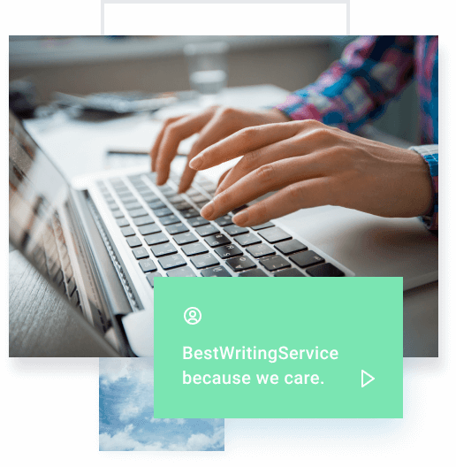BestWritingService because we care.