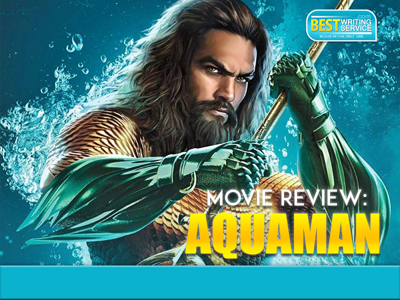 BWS-Movie-review-Aquaman--800-600
